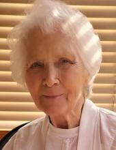 Photo of Ethel Zickafoose