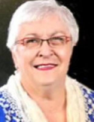 Theresa Janice Topp