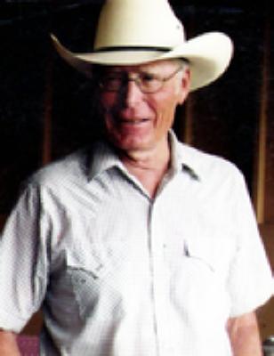 """William Evan """"Bill"""" Parke"""