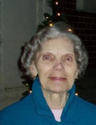 Elizabeth J. Toncer