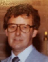 Howard G. Johnson