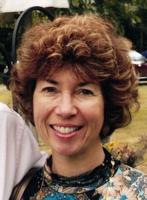 Elizabeth Ann Savino