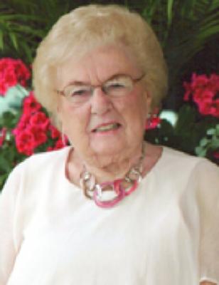 Phyllis Haars