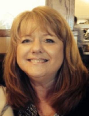 Joyce Gribble