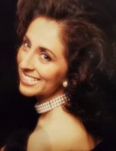 Maria Chagolla