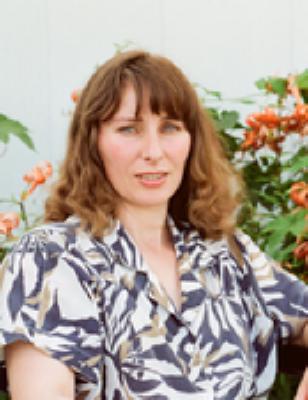 Debbie Godkin