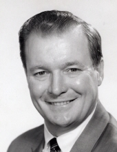 Robert J. Rockafellow