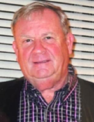 Kenneth William Van Kruiningen