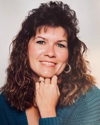 Karen Marie Felish