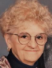 Theresa Miller Indianapolis, Indiana Obituary