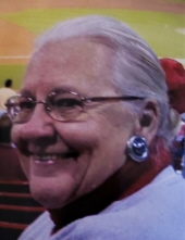 Wilma  J.  Veizer
