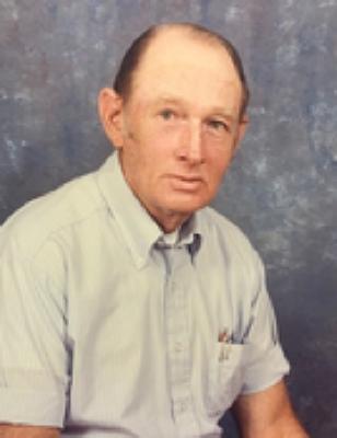 Jimmy Wayne Davis