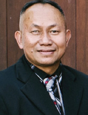 Duangchay - Nusaath