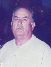 Cecilio Quintanilla