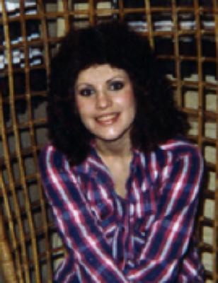 Julie Ann Diaz Lee