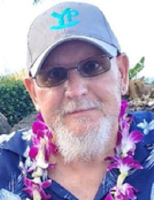 Randy Carstensen Sr.