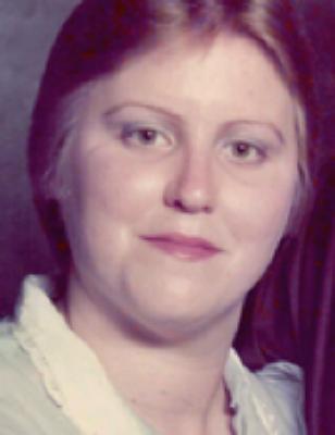 Karla Sue Huffman