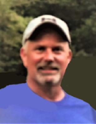 Dale J. Nabozny