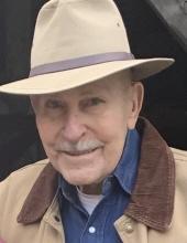 Dallas D. Chafins