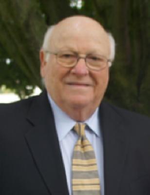 Bernard John Capuano