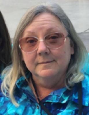 Jane Ellen Fischer