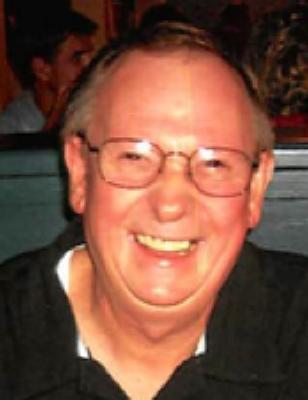 Michael Rodney Sewell