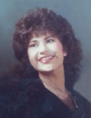 Lorraine Artiaga Gonzales