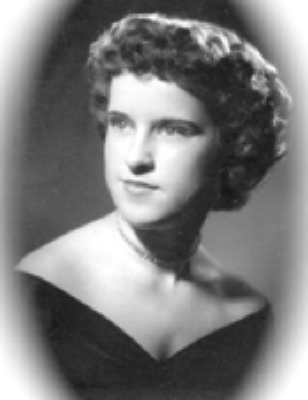 Phyllis Janice Paiser