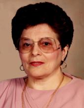 Noemia M. Matias