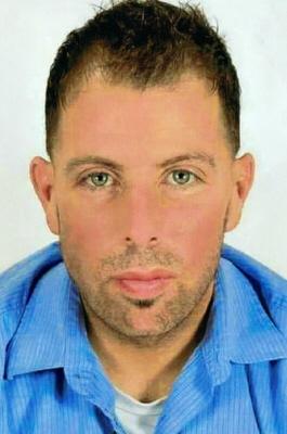 Brendan J. Viggiano