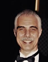 Photo of Angelo Salvemini