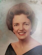 Anita  J. Hunt