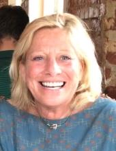 Anne B. Bennett
