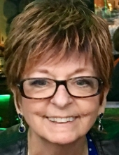 Lynne Zambrowski Lansing, Michigan Obituary