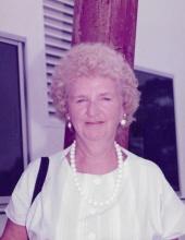 Jane F. Marandola