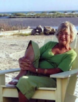 Gail A. Rosen North Branford, Connecticut Obituary