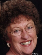 Photo of Barbara Prochazka