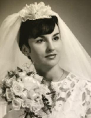 Constance Tucker Saint Agatha, Maine Obituary