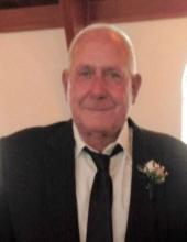 Photo of Harold Sheets