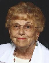 Betty Boatman Eaton Rapids, Michigan Obituary