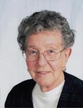 Photo of Mary  Whitten