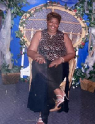 Mrs. Minerva Simpson