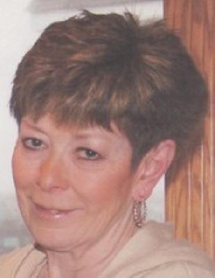 Brenda J. Greenawalt