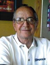 David R. Young