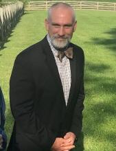 Gregory J. Fuhrman