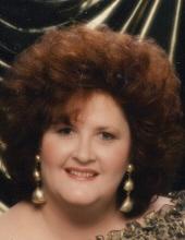 Photo of Merrianne Evans (Lansing)