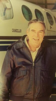 Photo of John Dickinson
