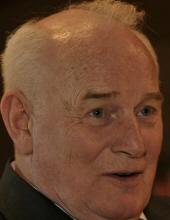 James Albert Collins