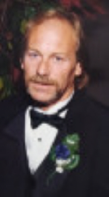 Photo of Robert Braegger
