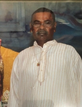 Fred Sankar Queens, New York Obituary